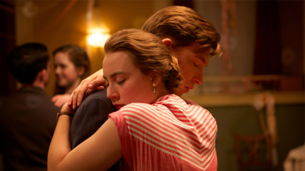 brooklyn-saoirse-ronan-2015-romance-movie-review-domhnall-gleeson