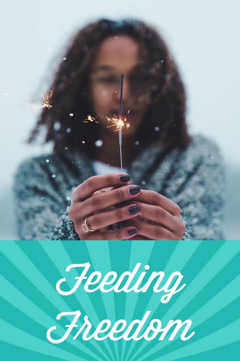 feeding-freedom