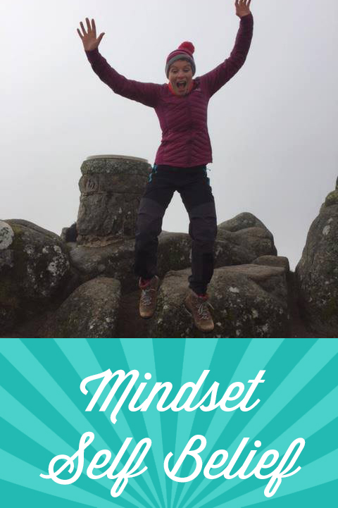 shona macpherson life coaching mindset self belief