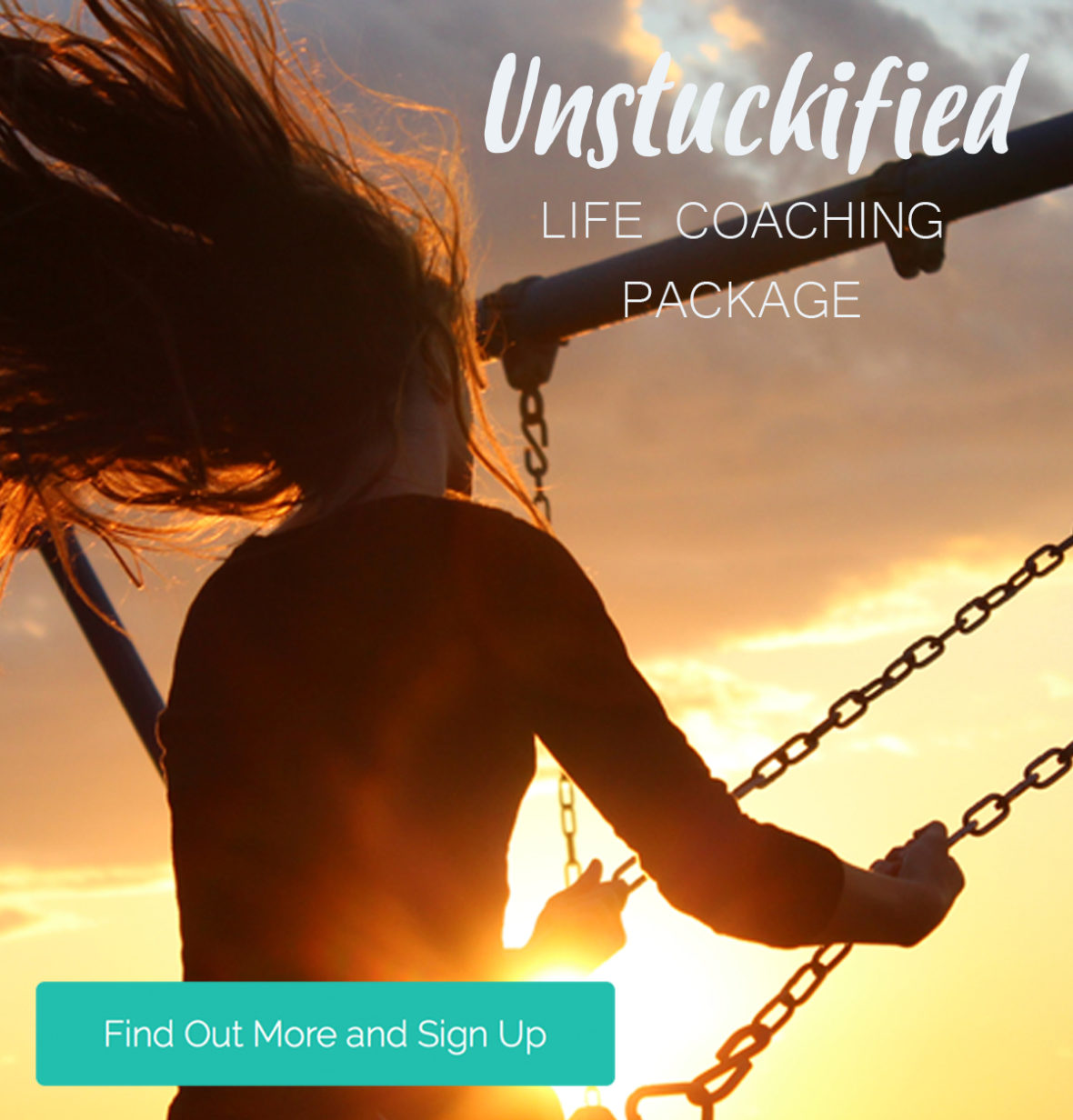 unstuck life coaching